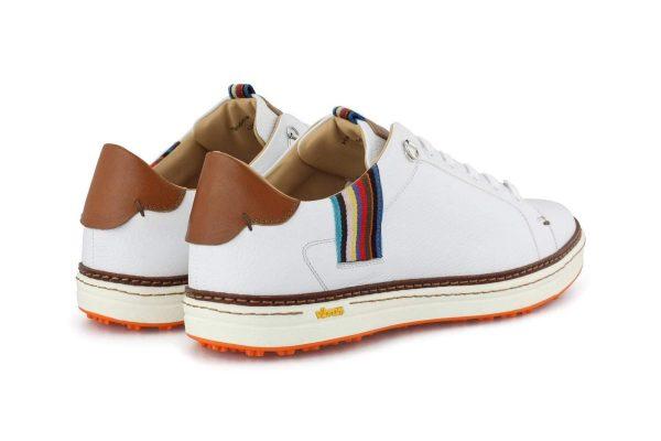 men-s-golf-shoe-comfortable-performance-white-royal-albartross-the-saxon-white-14273137770543_1920x1200