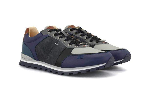 men-s-hybrid-golf-shoe-urban-style-performance-royal-albartross-the-strider-storm-14233908969519_1920x1200