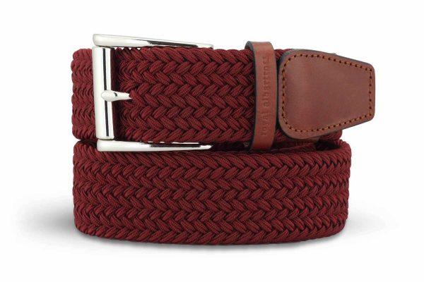 men-s-woven-golf-belt-easy-fit-stylish-red-royal-albartross-the-balzo-claret-14268593602607_1920x1200